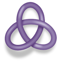 espai_logo