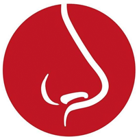 lddn_logo