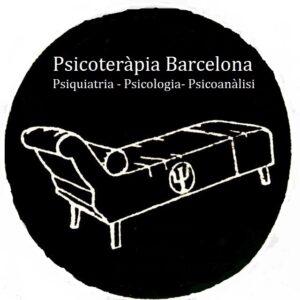 Psicoterapia_Barcelona
